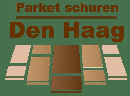 Parketschuurspecialist Den Haag